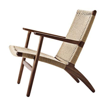 Polster Stuhl mit Drahtrohrgestell in Bronze