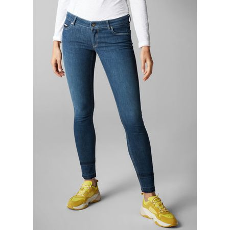 O'polo O'polo O'polo Jeans Marc Jeans Marc Jeans Marc Luxodo O'polo Marc Luxodo Luxodo wHAHqX