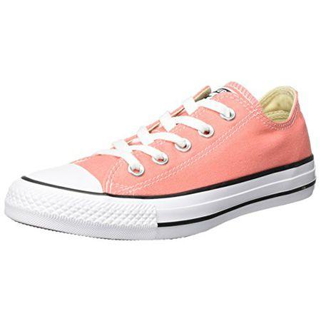 All Converse Eu Chuck Taylor SneakerPinksunblush41 Erwachsene Star Unisex 5 NPk80OnwX