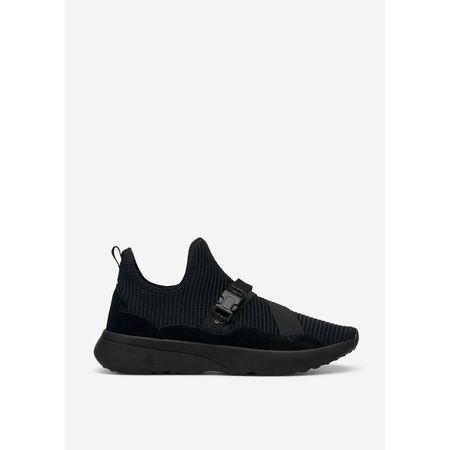 Marc O'Polo Damen 70713893502102 Sneaker