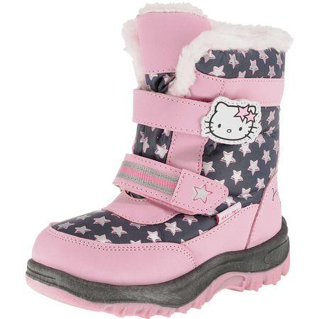 Kitty Hello Kitty StiefelLuxodo Kitty StiefelLuxodo Hello Hello 3q4jL5AR
