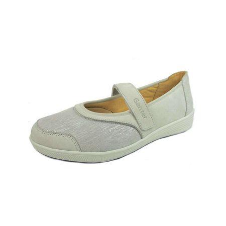 newest cab89 b04df Designer-Fashion online - Mode, Schuhe & Accessoires   Stylist24