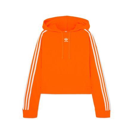 Adidas Originals allgemeiner Sportbedarf   Luxodo 44b7634896