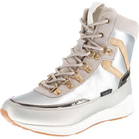 Luhta Schuhe | Luxodo