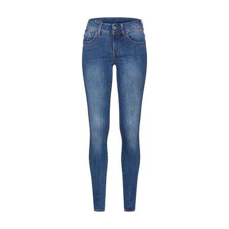 promo code 18b64 3bb06 G-Star Raw Jeans | Luxodo
