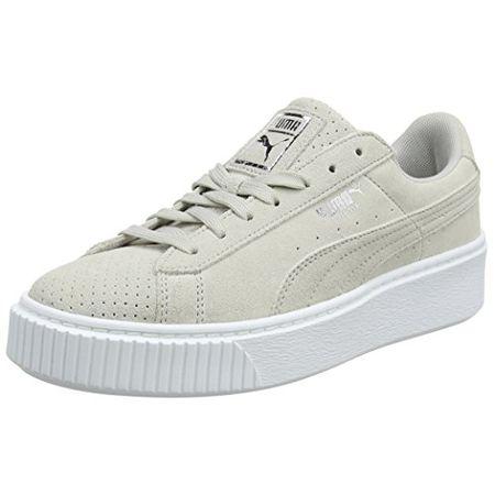 Puma Schuhe Luxodo