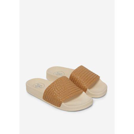 online store 7ab79 53695 Marc O'Polo Schuhe   Luxodo