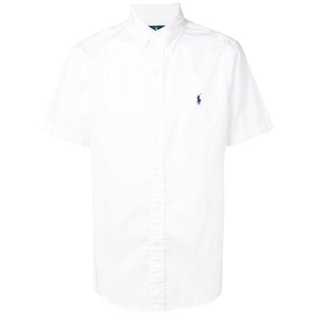 5dd7ee214f2bd4 Polo Ralph Lauren Hemden