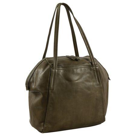shop professional sale the best Aunts & Uncles Handtaschen | Luxodo