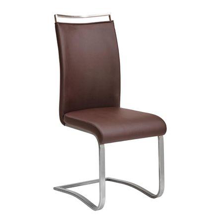 Novel Stühle Luxodo
