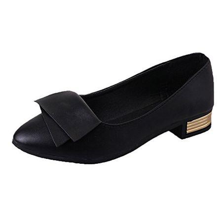 Elecenty Sandalen Damen Schuhe Schuh Sommerschuhe Shoes Sandaletten Frauen Wildleder High Heels Hoch Absatz Niet Offene Pumps Elegante Knöchelriemen