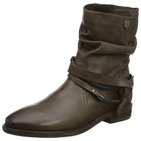 8ab29858d067 SPM Boots   Luxodo
