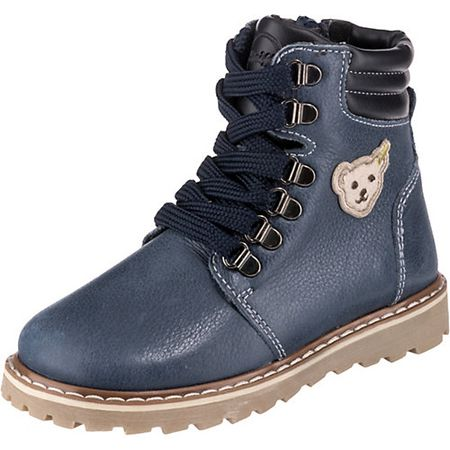 Steiff Schuhe   Luxodo