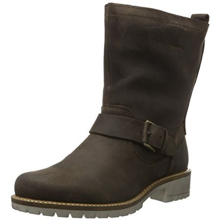 newest collection 81a92 8ab18 Ecco Boots | Luxodo
