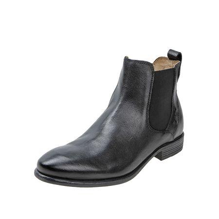 Mjus Schuhe | Luxodo