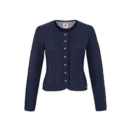 Pullover | Luxodo