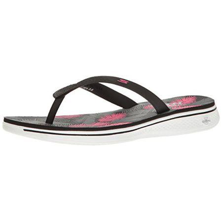 Skechers Sandalen | Luxodo