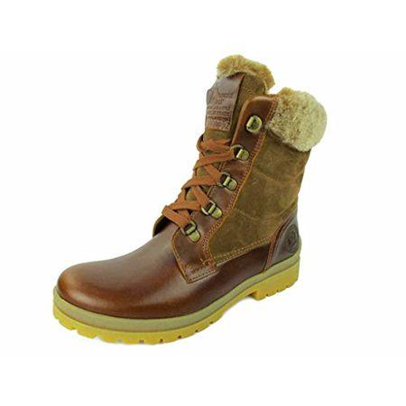 d71268e311e7ab Panama Jack Boots