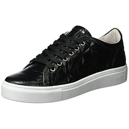 784511f49eb4c3 Blackstone Schuhe