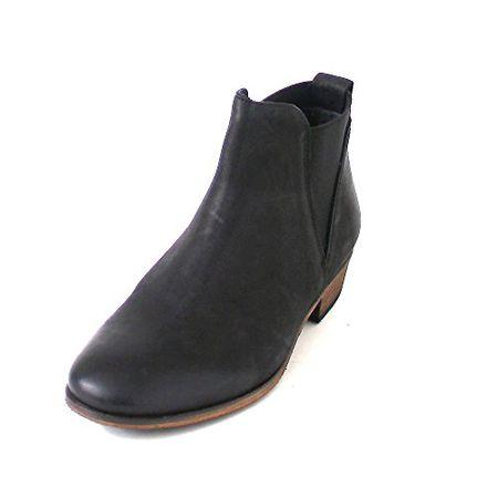 HUB Schuhe | Luxodo
