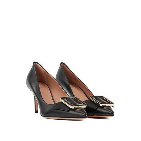631f9c2890c0a Boss Schuhe   Luxodo