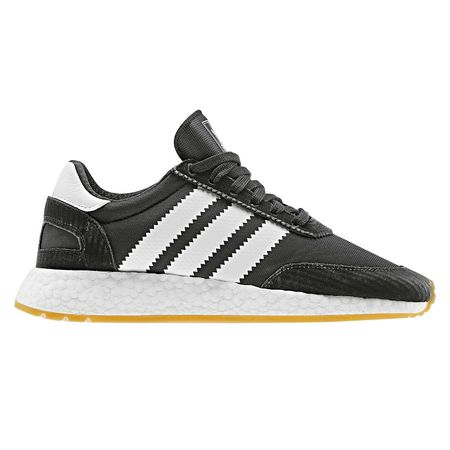 adidas Originals I 5923 W Weiss Damen Sneaker Low
