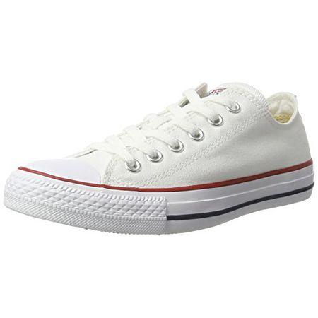 najlepsza cena outlet na sprzedaż 100% autentyczności Converse Schuhe   Luxodo