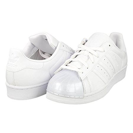 check out 995cb 2e3da Adidas Schuhe  Luxodo