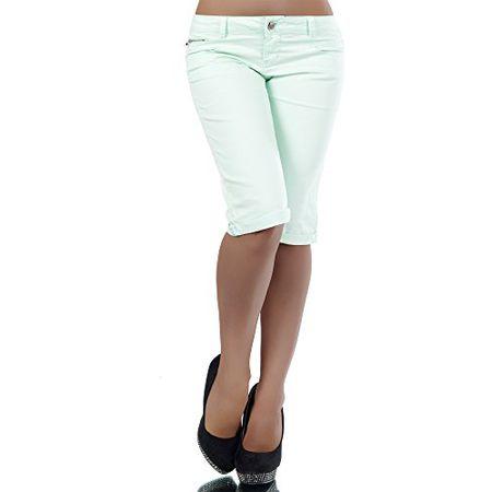 Diva-Jeans Bekleidung   Luxodo 4117d57a1c