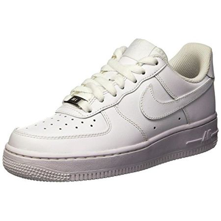 NIKE Damen 819303 Sneaker, Mehrfarbig (Light BoneFresh Mint