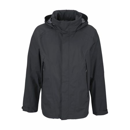 super popular 395db 5ef65 Outdoor Regenjacken | Luxodo