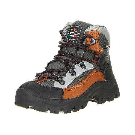 Outdoor Schuhe | Luxodo