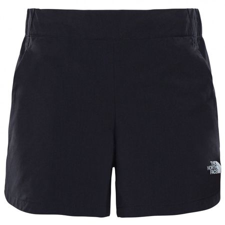 reasonable price high quality classic The North Face Hosen   Luxodo