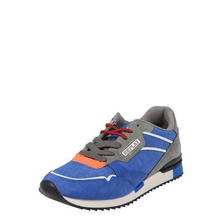 newest ca35e fb72e Designer-Fashion online - Mode, Schuhe & Accessoires | Stylist24