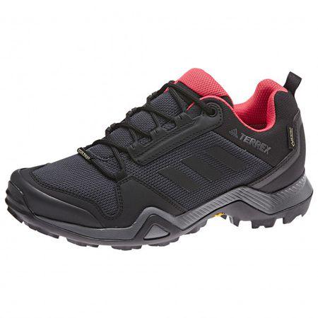adidas Women's Terrex Skychaser XT Mid GTX Approachschuhe Gr 3,5;4;4,5;5;5,5;6;7;7,5;8;8,5 schwarz