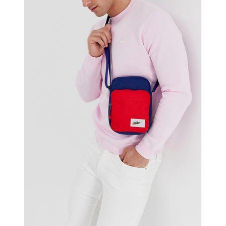 034931eebb474 Designer-Fashion online - Mode
