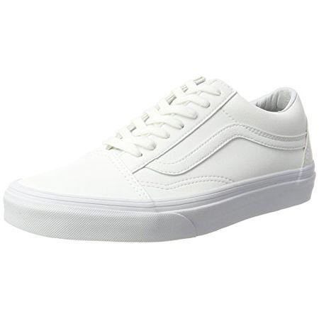 010687bb8b Vans Sneaker