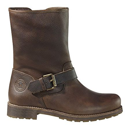 e6dbcc8b7873fe Panama Jack Boots