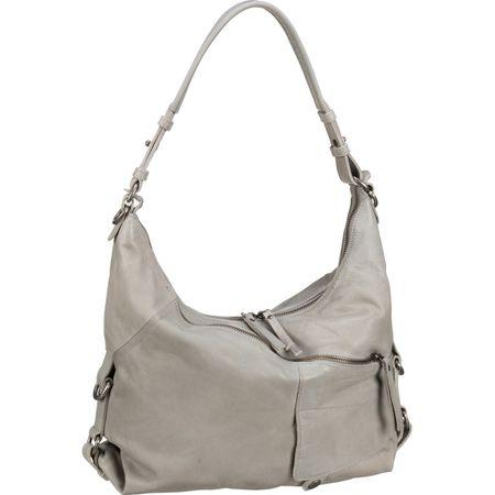 beauty shopping save off Designer-Fashion online - Mode, Schuhe & Accessoires | Stylist24