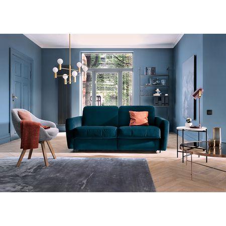 Home24 Sofas Luxodo