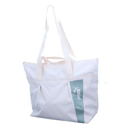 EZOLY Damen Handtasche PU Leder Shopper TascheMit ReißverschlussGeeignet für BüroShoppingUrban FashionSchule
