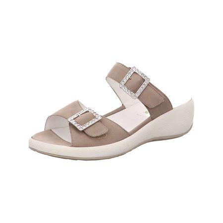 retro der Verkauf von Schuhen verschiedene Arten von Designer-Fashion online - Mode, Schuhe & Accessoires | Stylist24