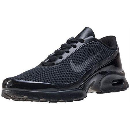 Nike Air Max Jewell Lea Damen Durchgängies Plateau Sandalen