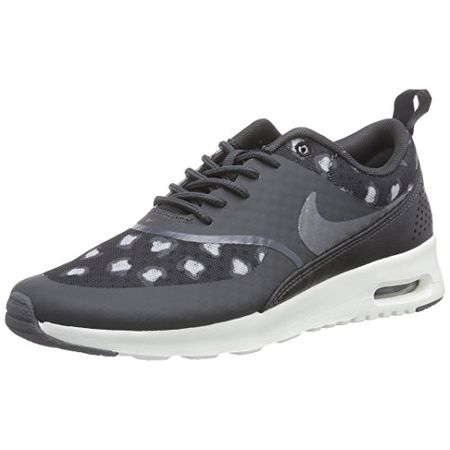 Nike   Luxodo