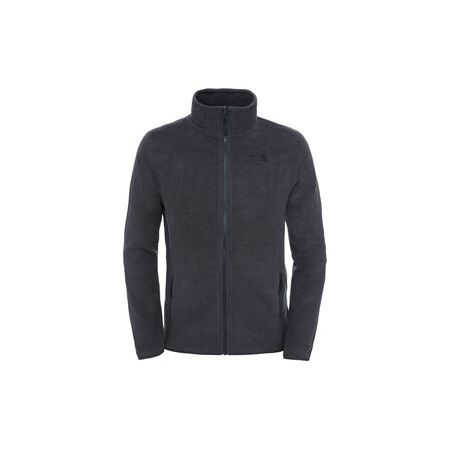 cheap for discount ae52b 3711d The North Face Jacken | Luxodo