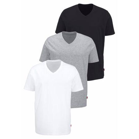 adidas Herren Tf Base GFX Ss Kurzarm Unterhemd Herren Sport