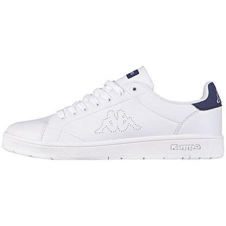 promo code 95e6f 9b11c Kappa Schuhe | Luxodo