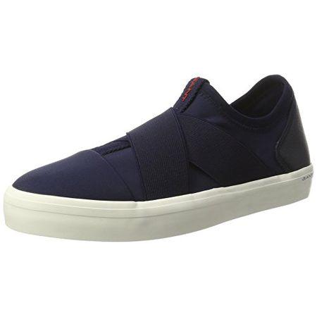 9501005de18efd GANT Footwear Damen Mary Slipper