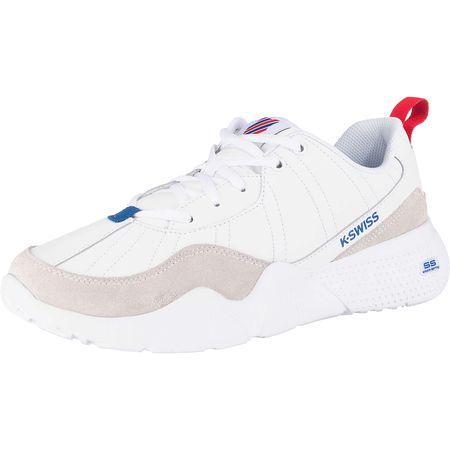 K Swiss Clean Court Cmf Sneaker Low Khaki Herren Online