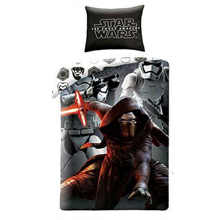 Disney Bettwasche Luxodo
